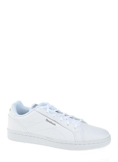 Reebok Royal Comple Beyaz